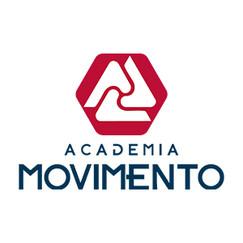 contabilidade-germania_site_clientes_aca