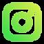 alho-poro_site_home_redes_sociais_icone_