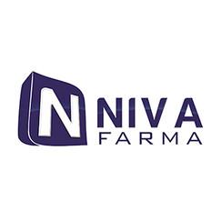contabilidade-germania_site_clientes_niv