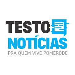 contabilidade-germania_site_clientes_tes