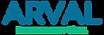 arval_beneficiamento-textil_logotipo_tex