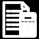contabilidade-germania_site_assessoria-c