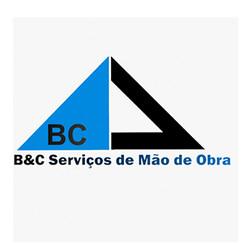 contabilidade-germania_site_clientes_bec
