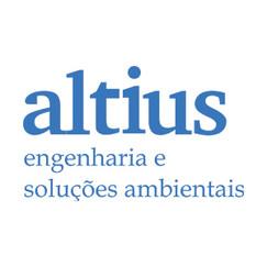 contabilidade-germania_site_clientes_alt