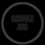 alho-poro_marketing_pomerode_icone_googl