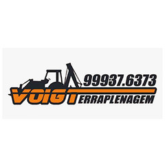 contabilidade-germania_site_clientes_voi