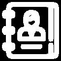 contabilidade-germania_site_recursos-hum