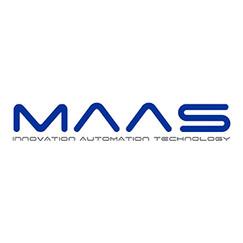 contabilidade-germania_site_clientes_maa