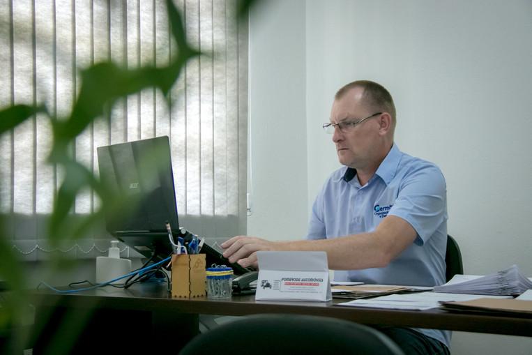 contabilidade-germania_site_fotos_IMG_69