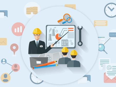 Empresa B2B, está na hora de investir no Marketing Digital!