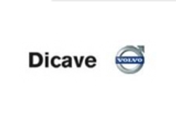 Dicave