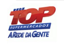 TOP Supermercados