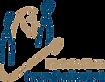 Logo_horse-feedback_transp_1200x929-px.p