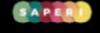 logo-SAPERI-orizzontale.png