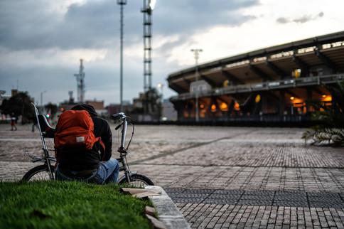 Bogota stadium.jpg