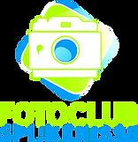 FCS-klein_edited_edited.png