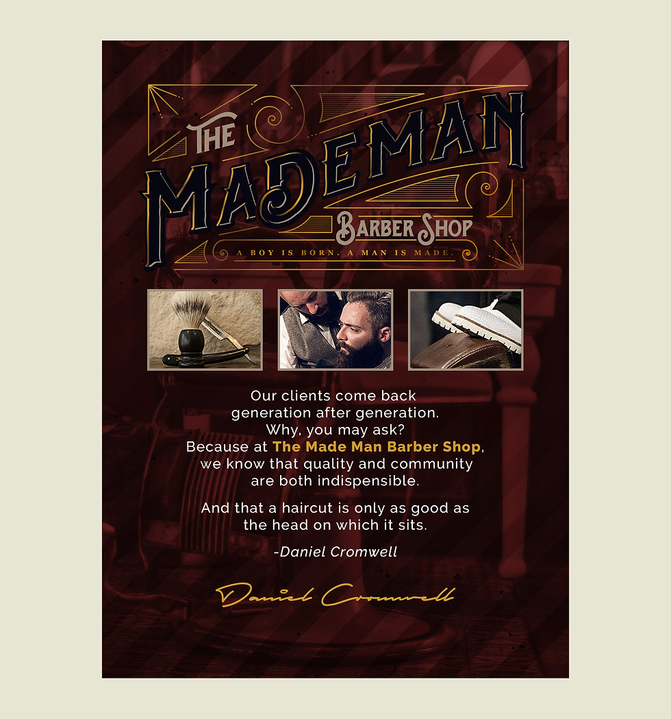 The_Made_Man_Barber_Shop_Flyer_5x7_Flatt