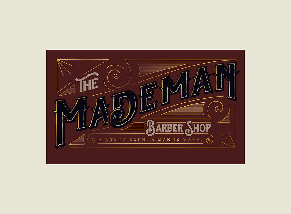 The_Made_Man_Barber_Shop_Presentation_01