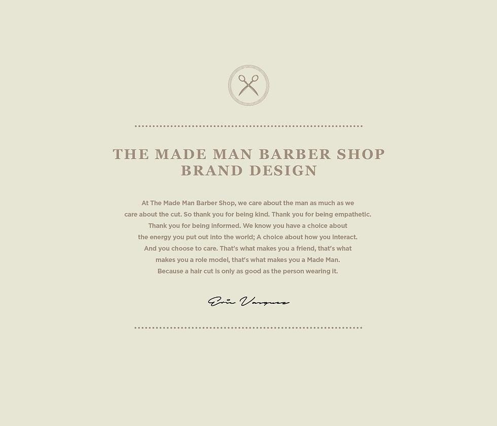 The_Made_Man_Barber_Shop_Presentation_02