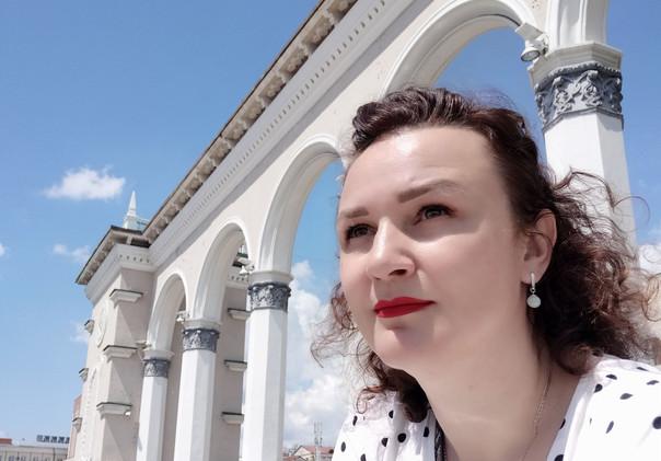 Экскурсии об  уникальной архитектуре Улан-Удэ