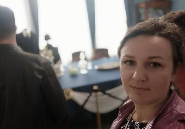 История декабристов в Сибири