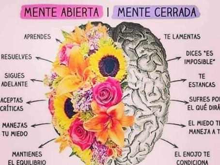 🤯 Abre tu mente y cambia tu vida 🤯