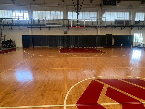 sgs-court-1.jpg