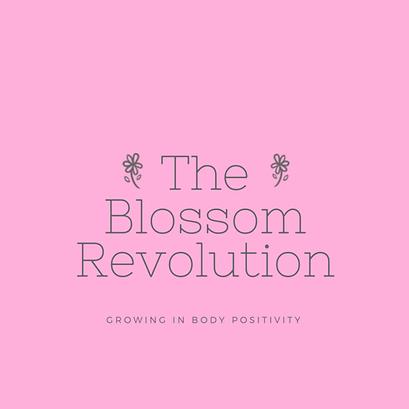 The Blossom Revolution.png