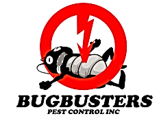 Bugbusters Pest Control