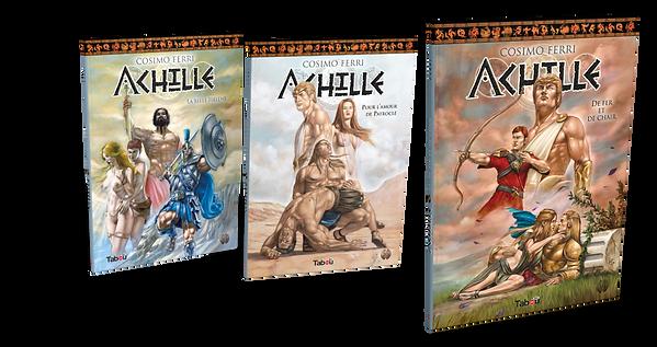 Achille1+2+3 (1).png