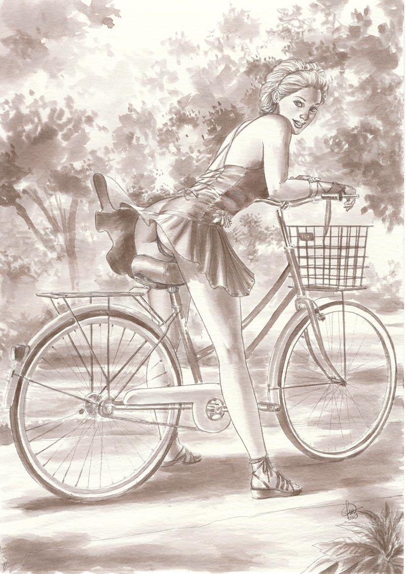 Elisa bike_web