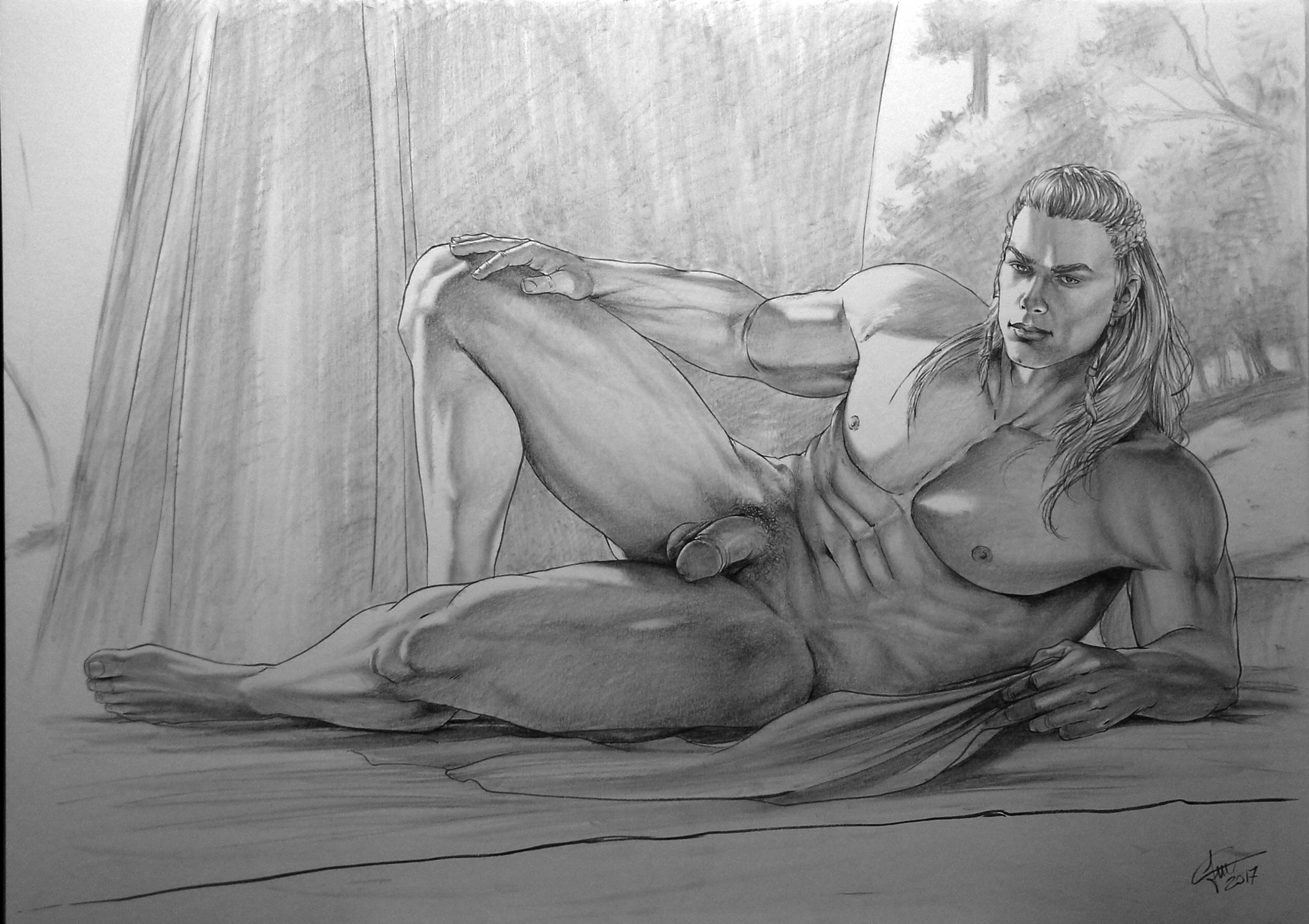 Achille relax mezzatinta