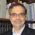 Jose Pedro Ipinza