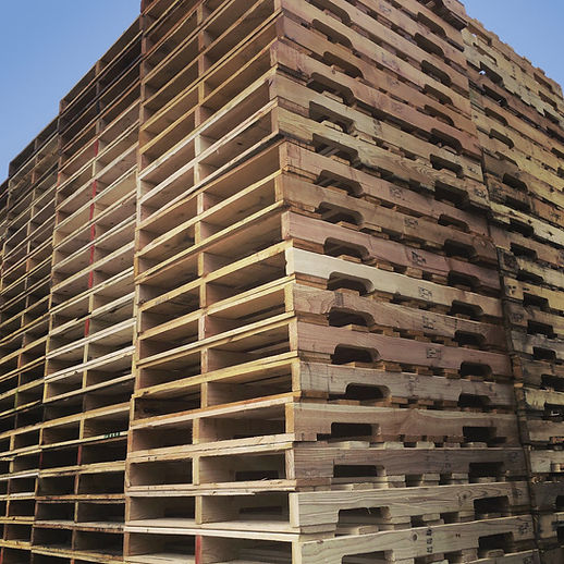 Recycled_Pallets_3.jpg