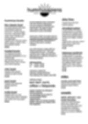 hummusapiens_takeaway_menu2020_2.jpg