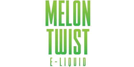 melontwist