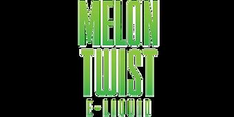 melontwist.png