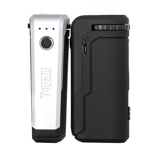 Yocan Uni Universal Portable Vaporizer