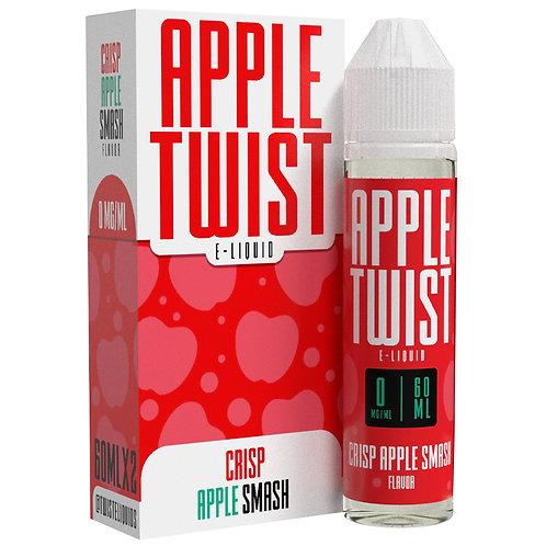 Twist Liquids Apple Twist