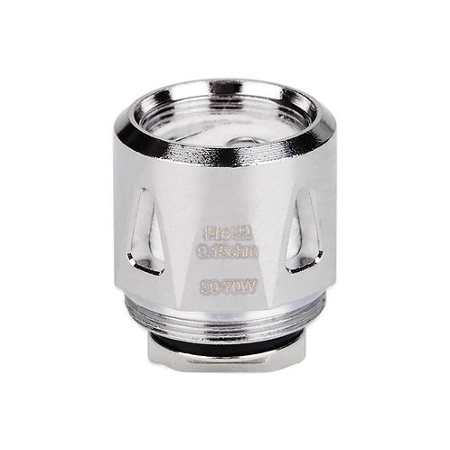Joyetech ProC2 Head