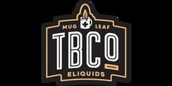 TBCO Elquid en mexico