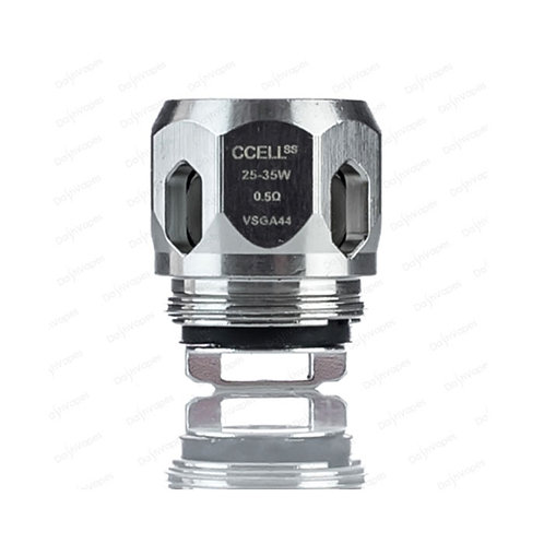 Vaporesso GT Ccell