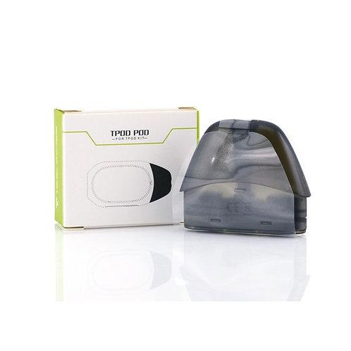 Tesla TPOD Cartridge Reemplazo