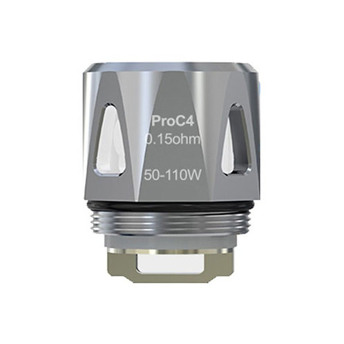 Joyetech ProC4 Head