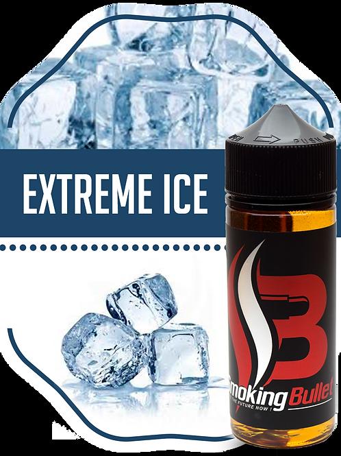 Smoking Bullet Extreme ICE