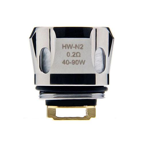 Eleaf HW-N2 Coil