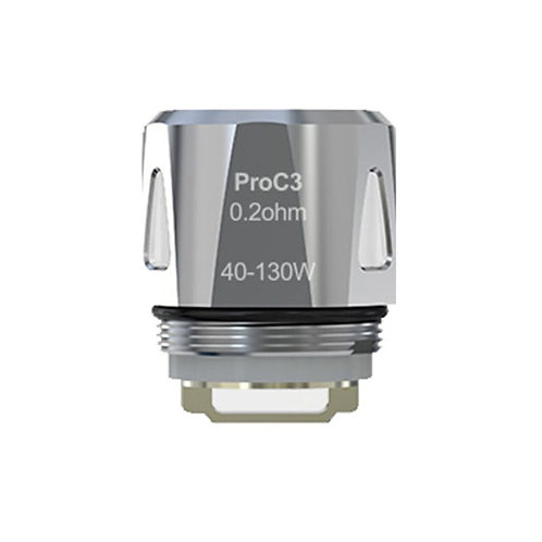 Joyetech ProC3 Head