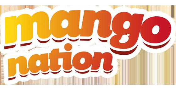 mangonation