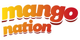 mangonation.png