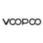 VOOPOOLOGO.png